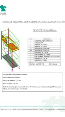 torre-andamio-2x0-75x4-43at