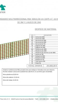 andamio_rs8_50x22